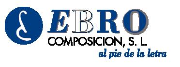 Ebrocomposición